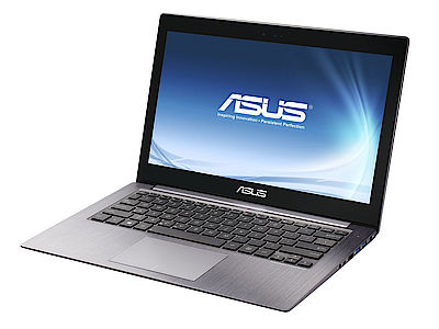 PC Taurus Oberwart Laptops Notebooks